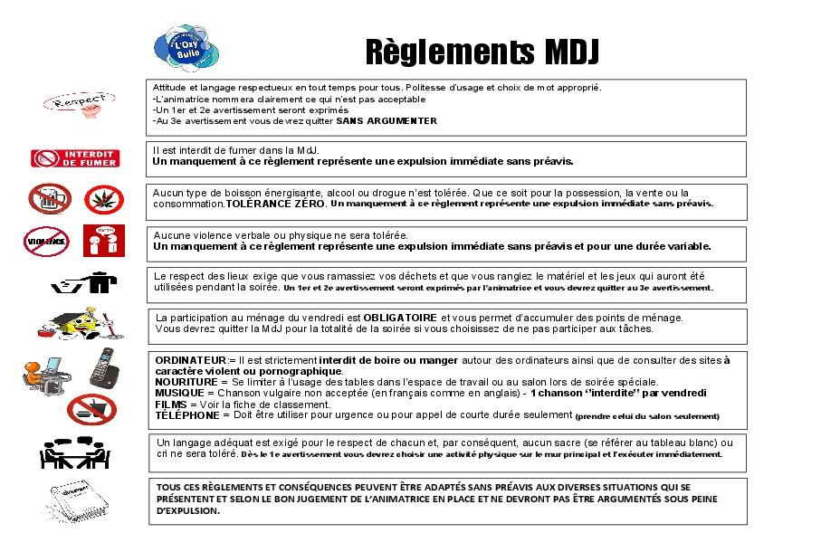 test-reglements