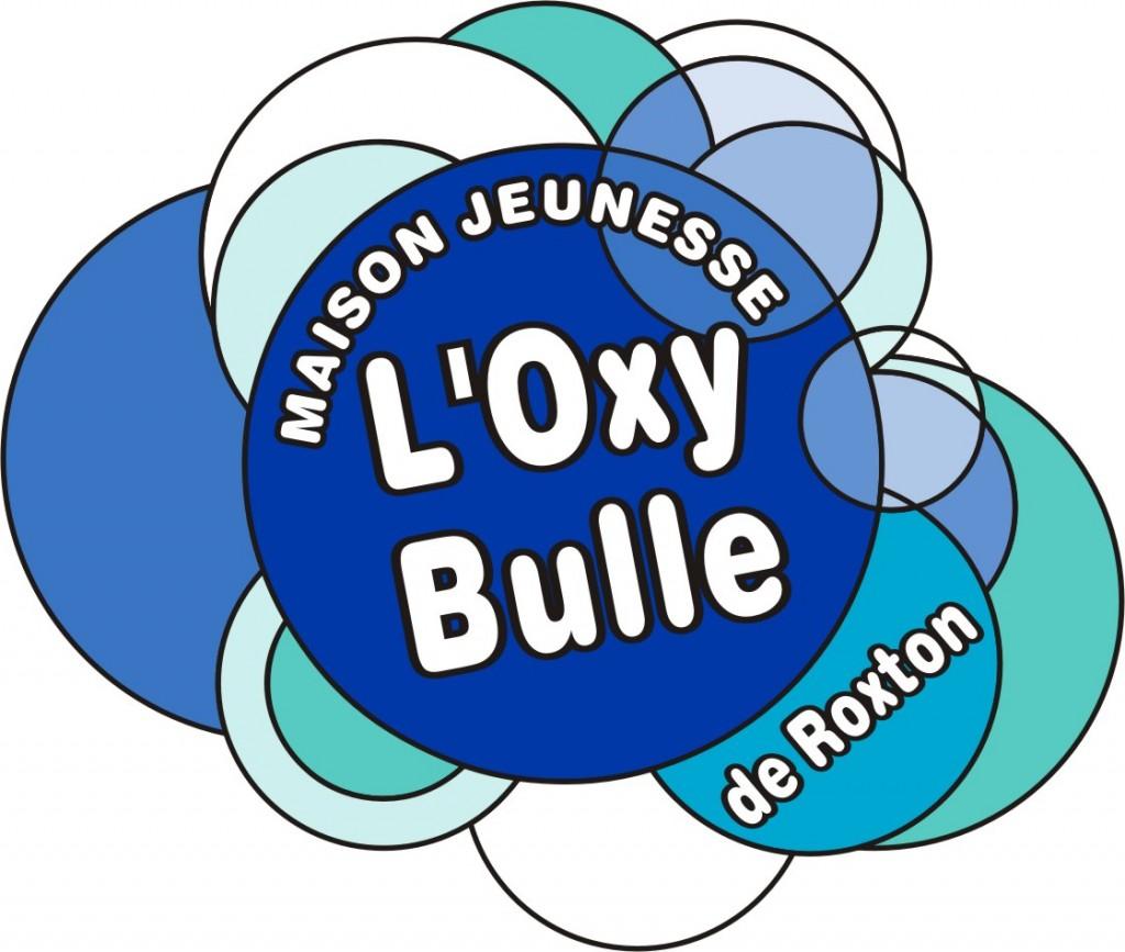 maison-jeunesse-loxy-bulle-logo